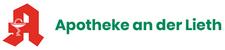 apotheke_an_der_lieth