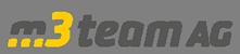m3team_logo