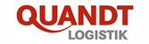 quandt_logistik