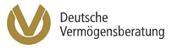 vermoegensberatung_bernd_gottschalk