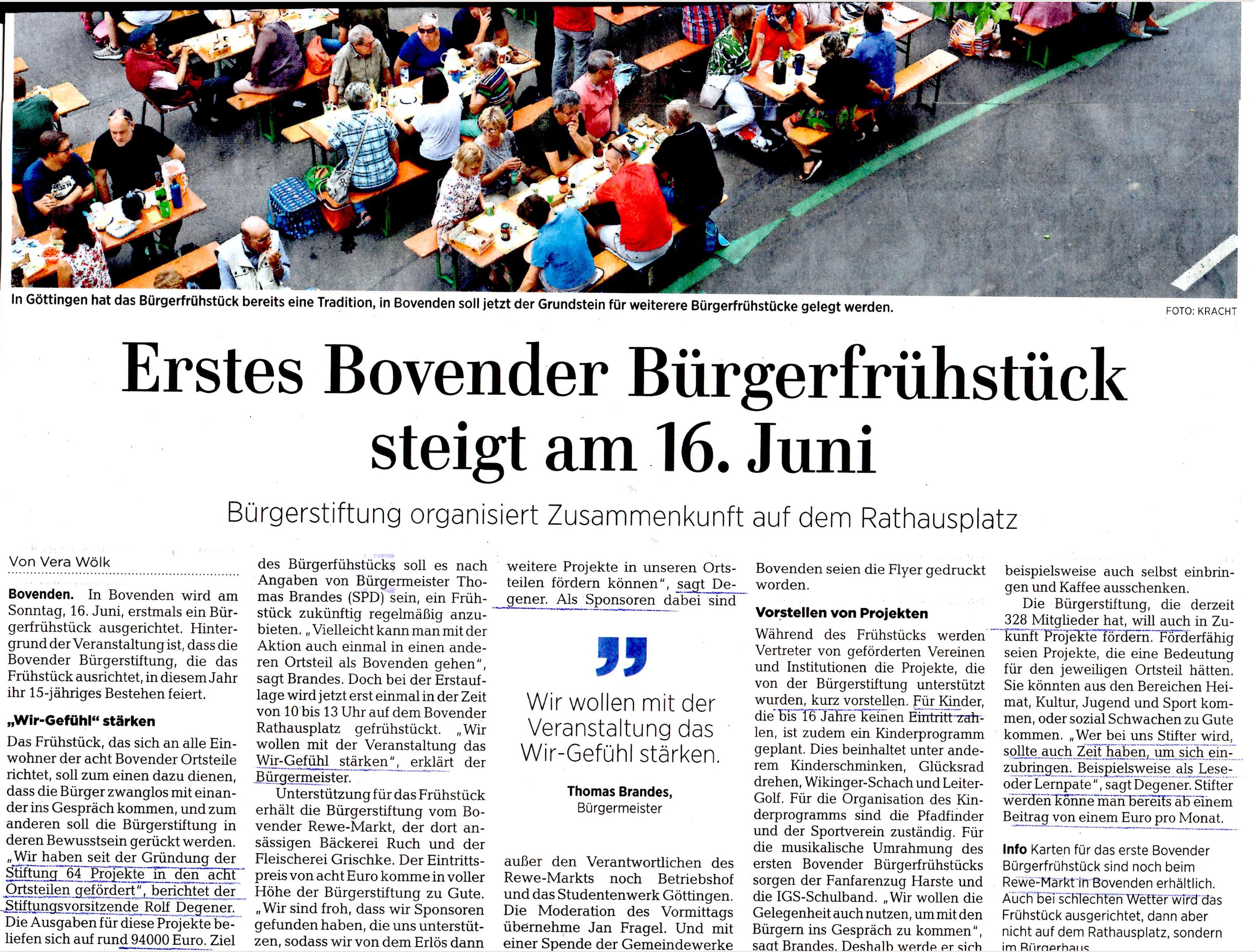 Goettinger adventskalender de gewinne