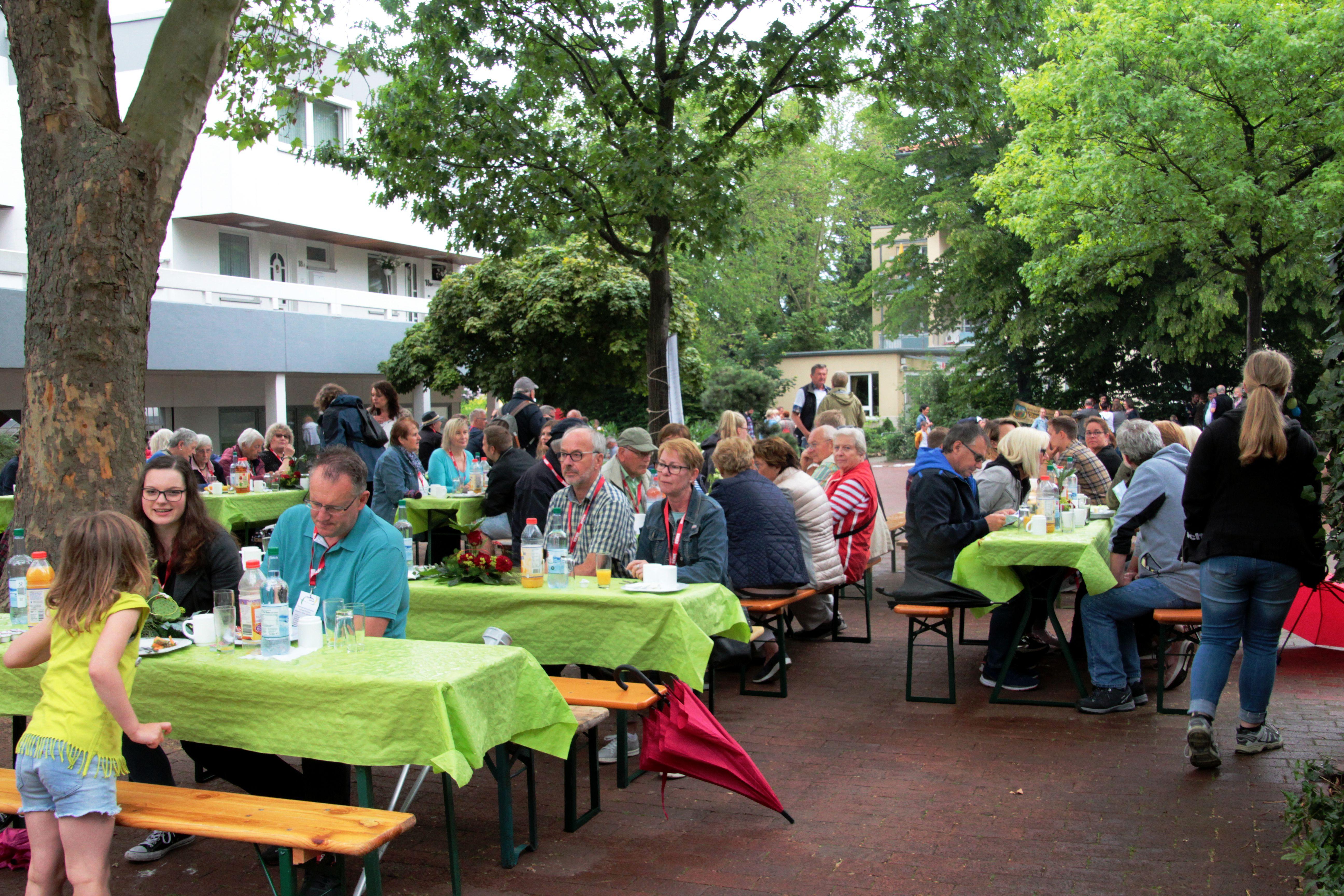 Sportverein Bovenden